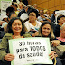 Agora é só sancionar, governador Alckmin! ALESP aprova redução da jornada de trabalho dos servidores estaduais da Saúde para 30 horas