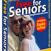 """Are You Over 55? """"It's All Free for Seniors"""" Make Money In Computer (Ebook Sucess)"""