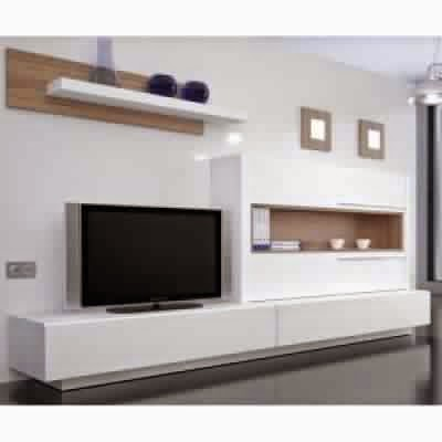 meuble tv ikea diy solutions pour la d coration. Black Bedroom Furniture Sets. Home Design Ideas