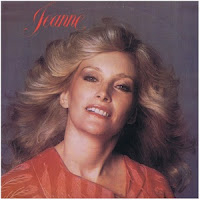Jeanne Napoli - Are You Ready For This? (1976)