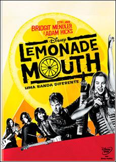 >Assistir Filme Lemonade Mouth – Uma Banda Diferente Online Dublado Megavideo