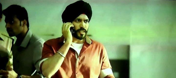 Watch Online Full Hindi Movie Wazir 2016 300MB Short Size On Putlocker Pdvd