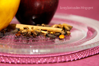 mulled-wine-spices