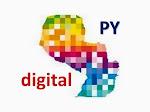 PYdigital