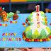 Urodziny w stylu Raa Raa