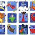Ramalan Zodiak Hari ini Juni 2013