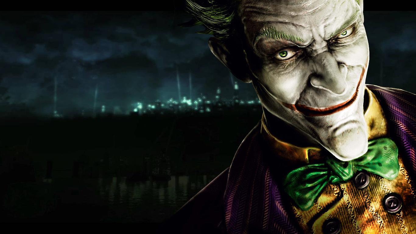 http://1.bp.blogspot.com/-dGGqrqJbzfo/UE5Msb2rdRI/AAAAAAAABxU/RYC_AiQcfok/s1600/Joker_HD_Wallpaper_by_RiddleMeThisJoker.jpg