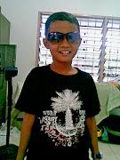 Adeq Sygs !! :))