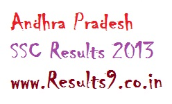 MANABADI RESULTS AP 10th CLASS RESULTS 2013