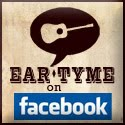"""Like"" EARTYME!"