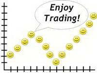 Enjoy Trading