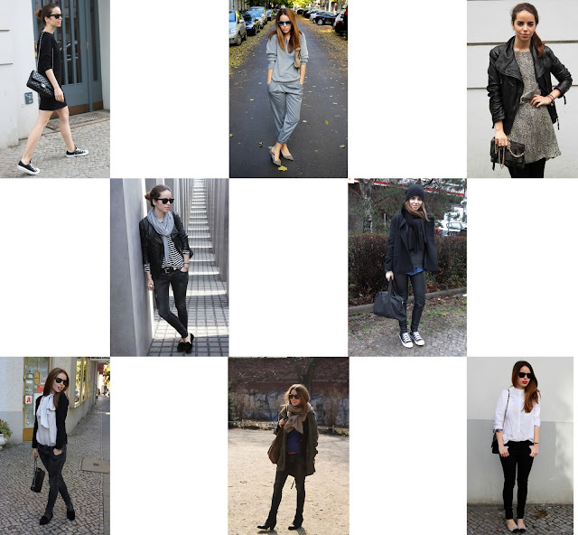 trapped in her closet style, cinta blog style, cinta's fashion blog, cinta's style, cinta blogger, fall 2011 inspiration