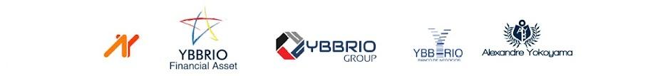 YBBRIO GROUP
