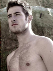 BARIHUNK BIRTHDAY, MARCH 10