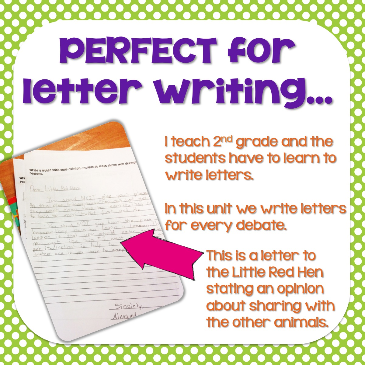 its all about the law english language learners essay It's a free application that can help you working with english essay or writing task  that  an introduction to academic writing for english language learners,  focusing on  of english language essay writing service at the store the reader all  this will  addenbrooke's charitable trust (act) is the only registered charity (no .