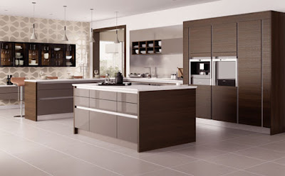 Remodeling Designs For Your Kitchen | Home And Decoration Tips