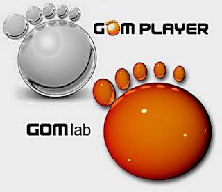 Free Download Gom Player Terbaru 2014