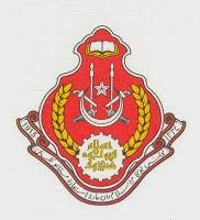 Jawatan Kosong Di Majlis Agama Islam dan Adat Istiadat Melayu Kelantan MAIK Kerajaan