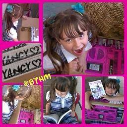 yancy jukebox giveaway collage