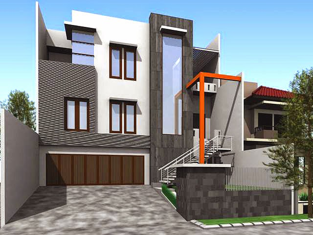 Picture-House-Modern-Minimalist-30