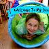 Creative Play - Build A Den #PhilipsDens