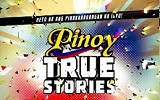 Pinoy True Stories March 27, 2013