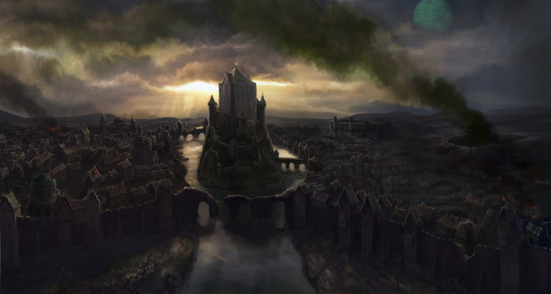 http://1.bp.blogspot.com/-dGRF6JGLKBM/VmaPbgW418I/AAAAAAAACgI/gSxObuFlDh0/s1600/City.jpg
