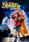 Volver al futuro II (1989) [Latino]