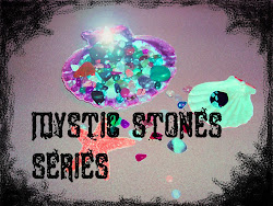 Mystic Stones Series