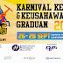 K3G Perkenal Sistem Atas Talian Bantu Graduan Cari Pekerjaan