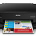Canon imageClass D530 Multifunction Download Driver Printer