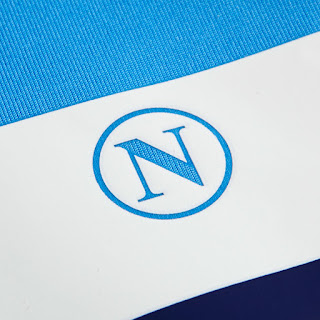 napoli football club, napoli calcio, napoli trials, napoli tryouts, football tryouts, soccer tryouts, football trials, raduno giovani calciatori, provini calcio, provini calcio napoli,