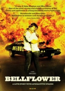 Bellflower – Legendado