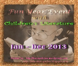 Fun Year With Children Lit