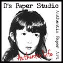 D&#39;s Paper Studio