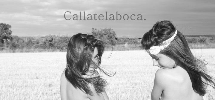Callatelaboca