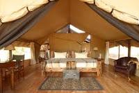 off the beaten track holiday tanzania safari ruaha national park