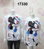 dress-couple-mickey