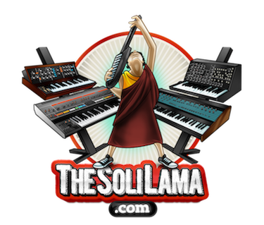 TheSoliLama.com