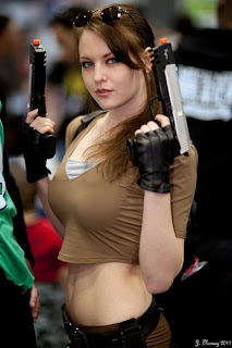 http://cosplay1234.blogspot.com/2012/06/cosplay-girl-sexy.html