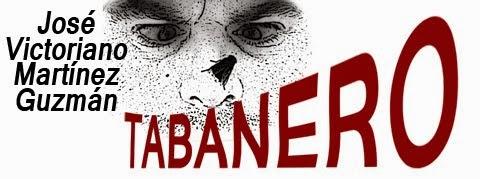 Tabanero