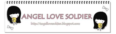 http://angellovesoldier.blogspot.com/