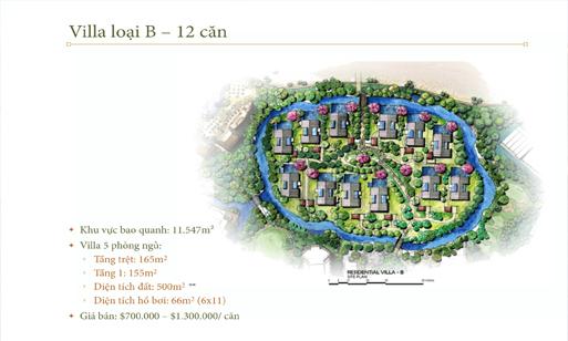căn hộ cao cấp hội an 0606 tòa CT1A chung cư Mon City