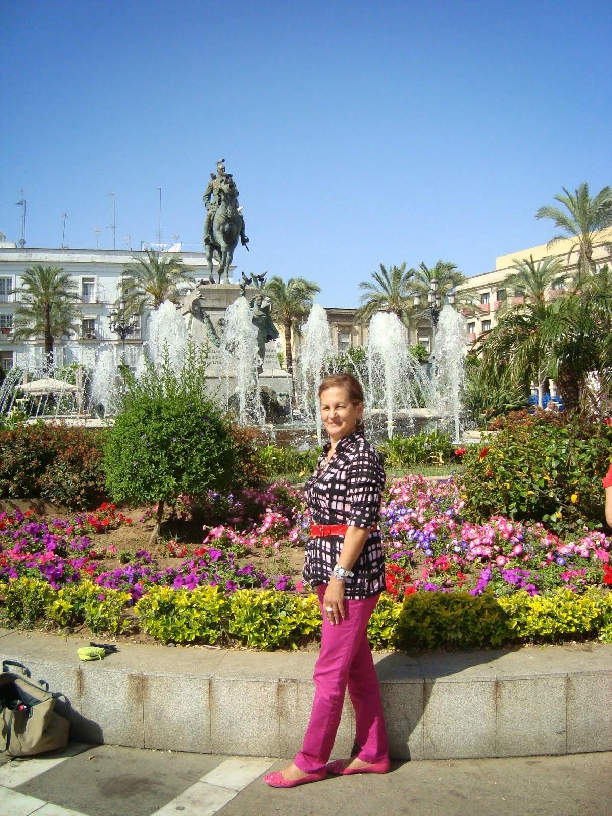 En Jerez