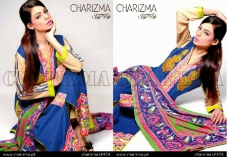 Charizma-Winter-Collection-2013