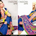Charizma Winter Collection 2013 | Charizma Stylish Dresses