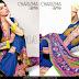 Charizma Winter Collection 2013   Charizma Stylish Dresses