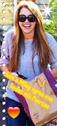 ♥Yo Amo a Miley!