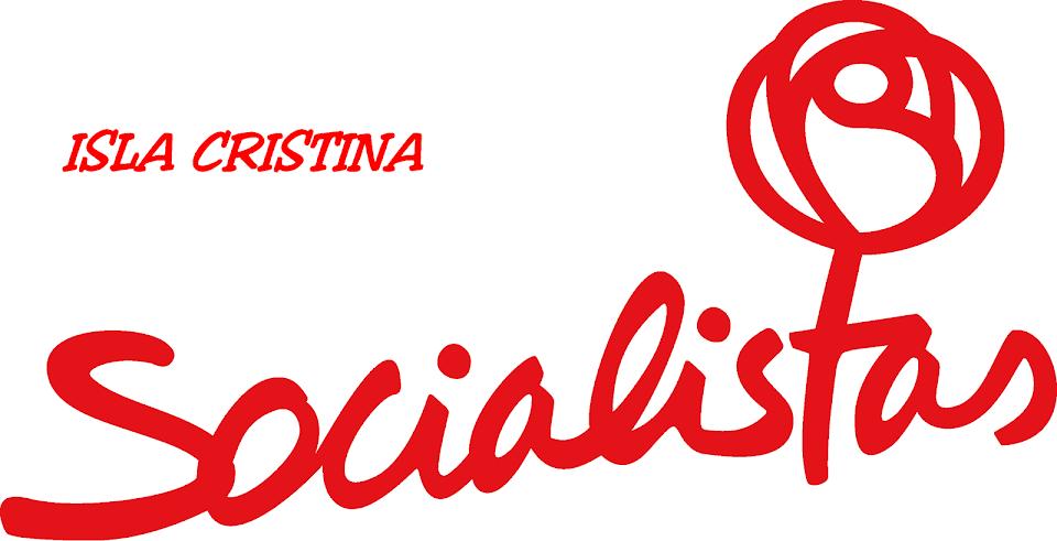 PSOE de ISLA CRISTINA