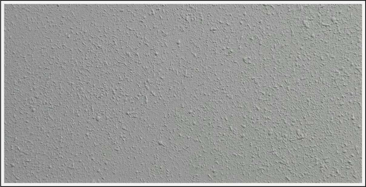Decoracion con vinilo decorativo murales papel pintado for Vinilos pared gotele